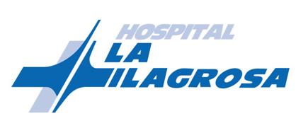 Hospital Milagrosa