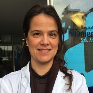 Natalia Núñez Pérez